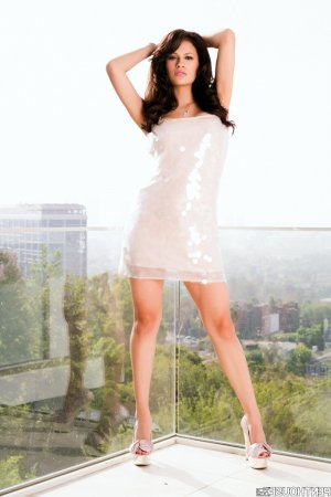 Sabryna kinky escorts Norwalk